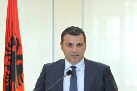 """BSH """"i shpall"""" luftë euros, ja plani i Sejkos"""