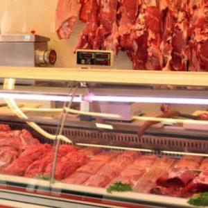Mishi i kalbur i Brazilit, ja sa importon Shqipëria