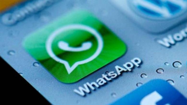 Top 10 aplikacionet mobile gjatë muajit të kaluar, WhatsApp në vendin e parë