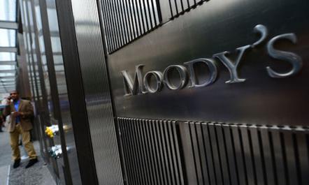 Vlerësim B1 për Shqipërinë, Moody's: Ekonomi e qëndrueshme