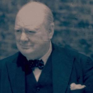 Arratia e guximshme nga burgu, që i dha famë Winston Churchillit