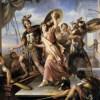 Legjenda e Helenës së Trojës