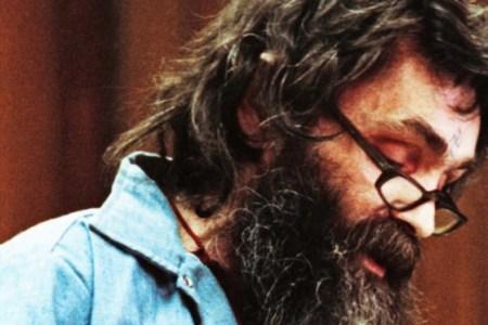 Charlos Manson: Kush ishte vrasësi që donte ta quanin Satana