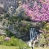 Ujëvara e Sotirës, një destinacion turistik jo larg Tiranës