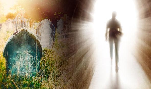 Jetë pas vdekjes? Shkencëtarët: Vetëdija jeton si shpirti, kjo falë…