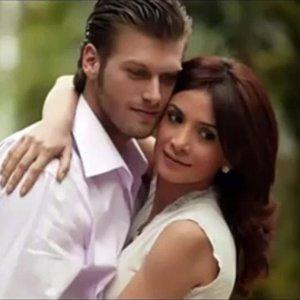 Eksporti i telenovelave – Turqia e dyta në botë, 350 milionë dollarë të ardhura