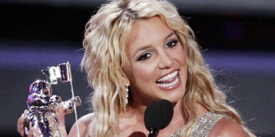 Koncerti i Britney Spears shtyn zgjedhjet në Izrael?