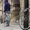 Biçikleta ul rrezikun e prekjes nga këto sëmundje