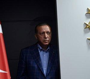 Opozita turke kërkon anulimin e referendumit