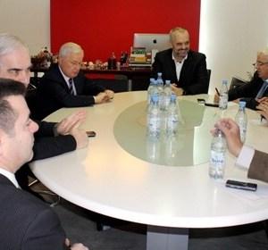 """""""VIP""""-at e politikës që nuk u futën dot në zgjedhje, nga Petro Koçi, tek Ngjela dhe Marko Dajti…"""