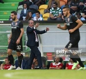 Trukimet e ndeshjeve/ Ish-trajneri dhe tre lojtarë të Skënderbeut merren në pyetje në Prokurori