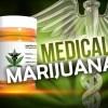"""Aty ku Marijuana do të jetë """"ari i gjelbër"""" i së ardhmes"""