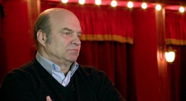 Ndriçim Xhepa: Debati mbi filmat, energji e shpenzuar kot