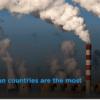 Shqipëria, Bullgaria dhe Bosnja, me vdekjet më të larta në Europë nga ndotja e ajrit
