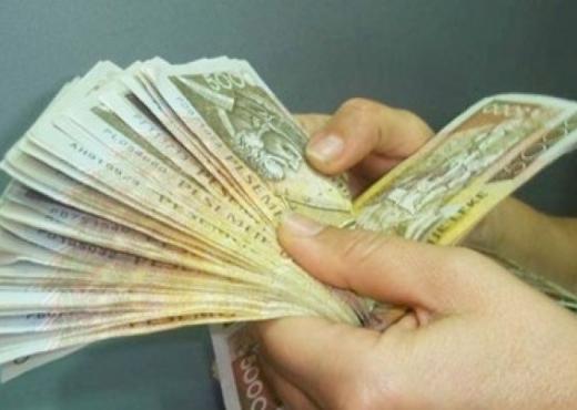 Miratohet rritja e pagës minimale