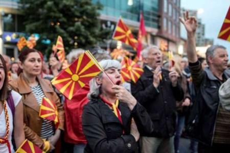 Në Ballkanin Perëndimor, mungesa e luftës është alibi për autokratët