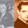 Si i rekrutonte UDB-ja intelektualët shqiptarë në vitet '50: Rasti i Martin Camajt dhe Hasan Kaleshit
