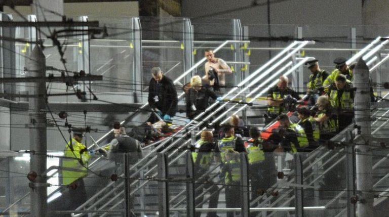 Terror në Manchester, 22 të vrarë dhe 59 të plagosur
