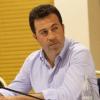 """""""S'e di ç'do të thotë Basha me Republikë të re"""", Peleshi për protestën: Të kemi kujdes me mesazhet"""