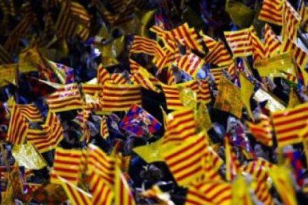 HISTORIA/ Ja cili është flamuri më i lashtë