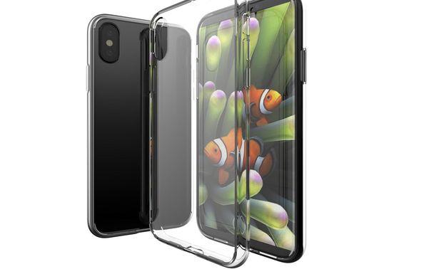 iPhone 8, dalin data e hedhjes në treg dhe çmimi