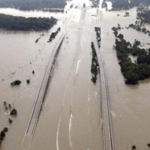 Ambasadorja e Shqipërisë në SHBA: Të paktën 20 familje shqiptare kanë humbur gjithçka nga uragani