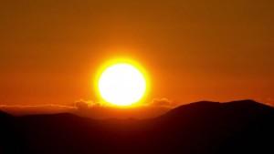 Dielli shqiptar, biznesi 500 milionë euro i dekadës