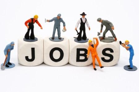 Disbalancat, 52 % e kërkesave për punë me 9-vjeçare, 82 % e ofertës për arsimin e lartë dhe zanatet