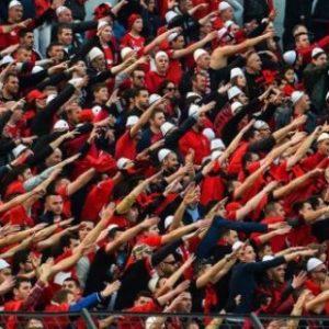 Studimi i Diasporës shqiptare në Gjermani, në botë jetojnë 30-40 milionë shqiptarë