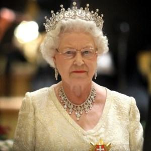 Edhe Ju, Mbretëreshë?