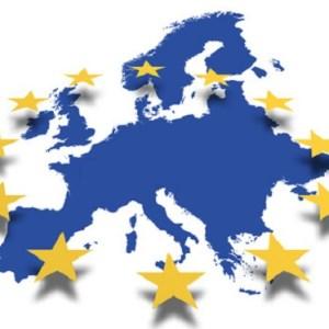 Raport-progresi i prillit, BE i kërkoi Shqipërisë vettingun dhe antihashashin