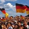 """""""Në Gjermani nuk po kthehemi tek nazistët. Po përfundon hegjemonia gjermane"""""""