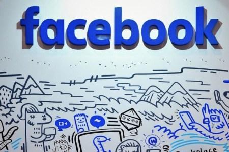 Eksperimente kuptimplota anti-Facebook