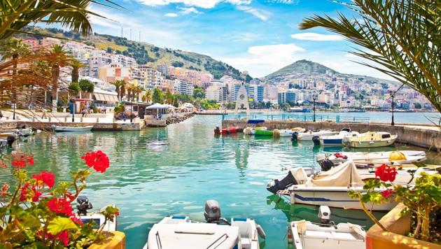 Kronen Zeitung: Shqipëria – perla e harruar në Adriatik