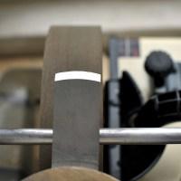 Заточка ножа для шерхебеля