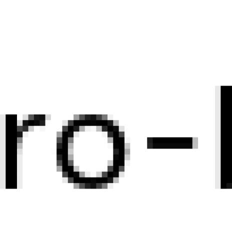 wordpressdomein23