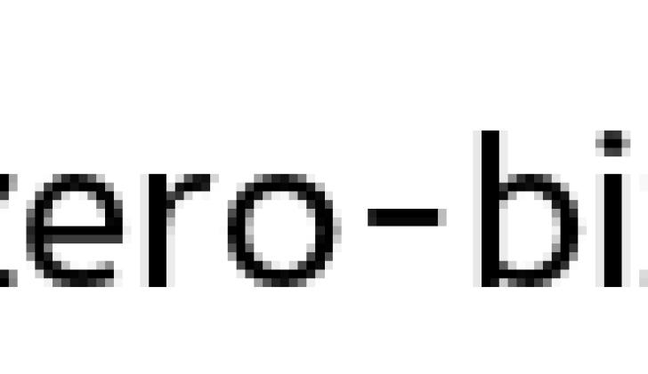wordpressdomein25