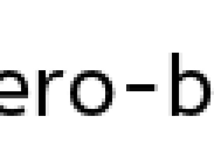 Social Profile Links ナレッジグラフ