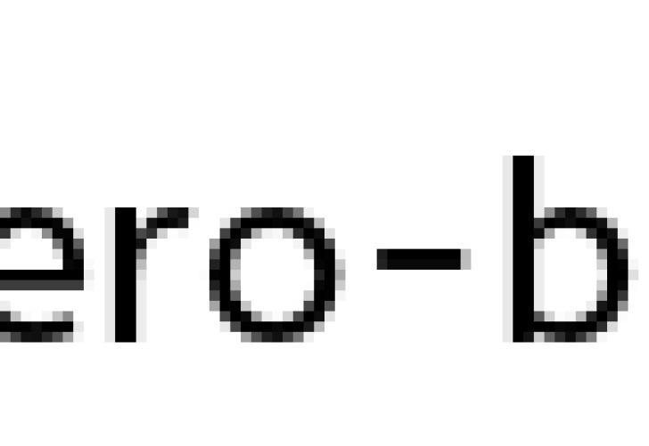 webftp2