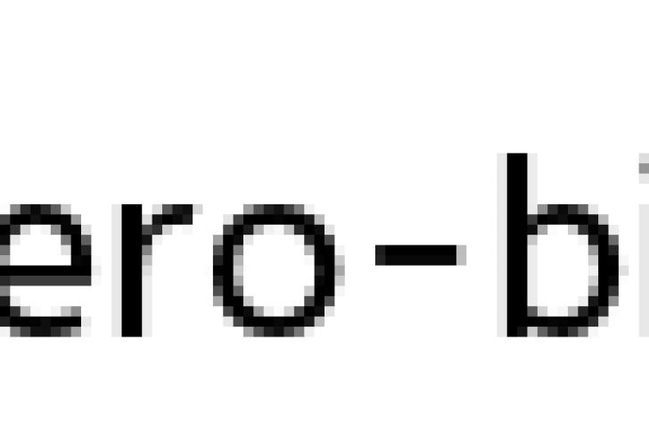 xserver10