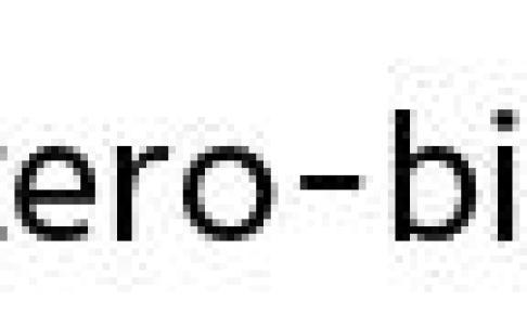PDCAサイクル 例