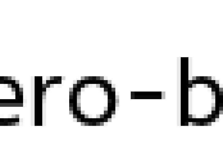 SIPS理論