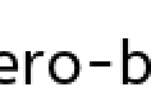 facebookライブ やり方