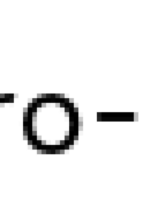 instagram 使い方 フォロー