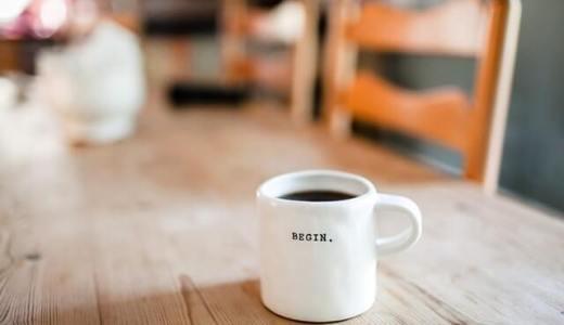 【朝活】朝に早起きが有益な3つの理由
