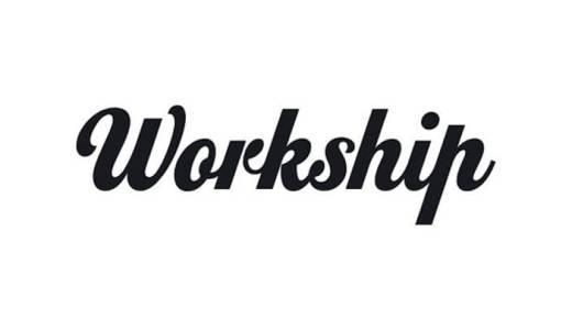 【Workship】副業契約前に絶対にやってはいけないこと!実際に使ってみた感想