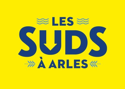 Les Suds, Arles