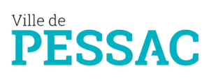 logo Pessac