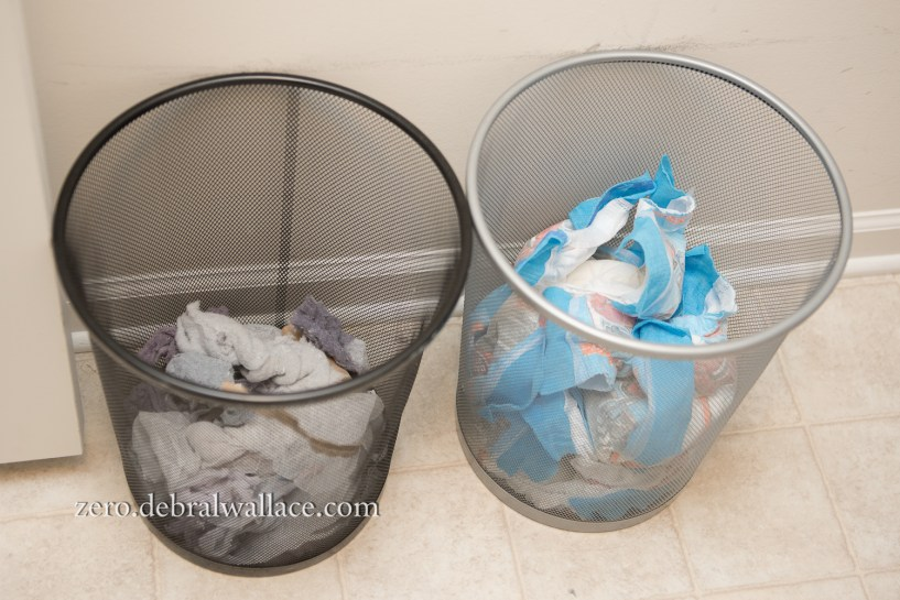household recycling containers-0581