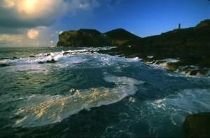 litoral_Maga